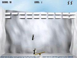 Pingu Sports